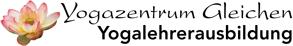 Yogalehrerausbildung Göttingen / Yogalehrerausbildung im Yoga-Zentrum Gleichen