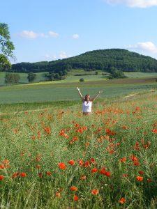 Yogalehrerausbildung_Braunschweig