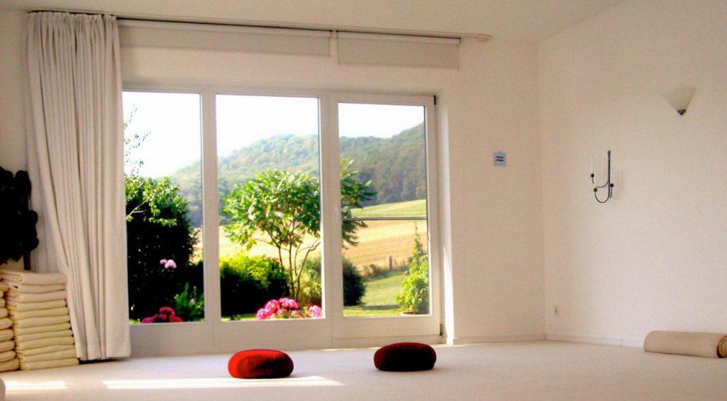 Yogalehrerausbildung_Hannover